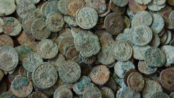Gospodarka rzymska