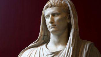 Religia rzymska