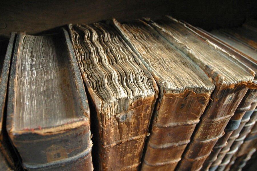 Roman bibliography