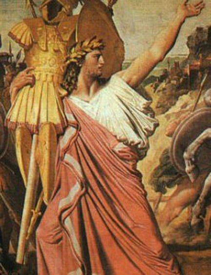 Królestwo rzymskie