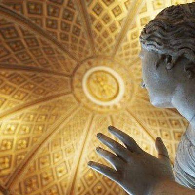 Fanpage IMPERIUM ROMANUM