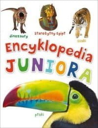 Encyklopedia juniora