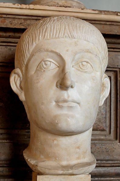 Flawiusz Honoriusz