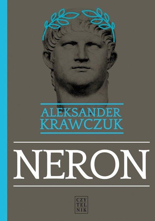 Aleksander Krawczuk, Neron