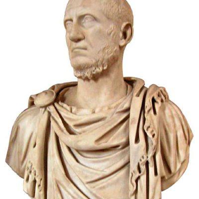 Cesarz Tacyt