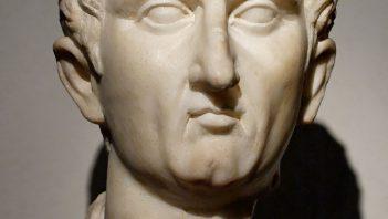 Dynastia Antoninów