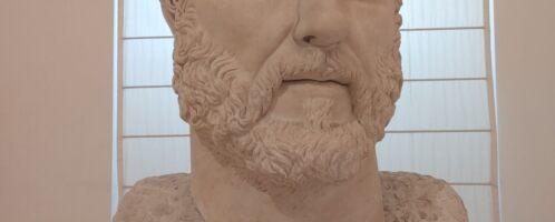 Antoninus Pius