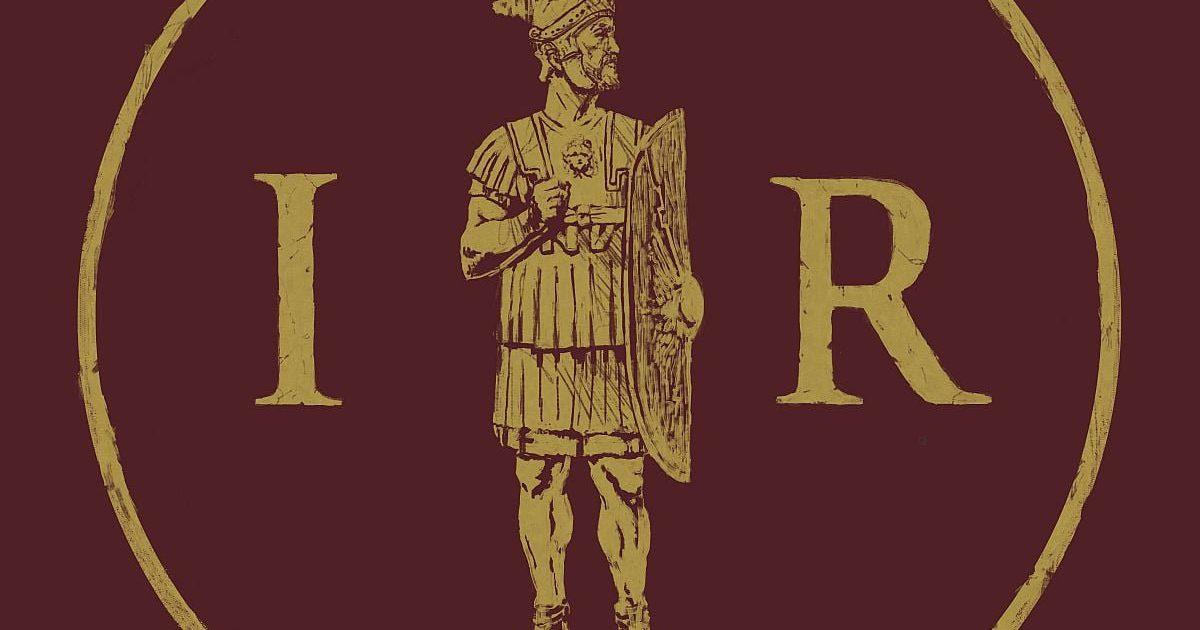 www.imperiumromanum.edu.pl