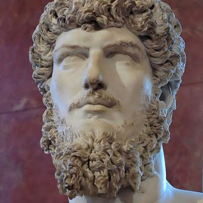 Lucius Verus