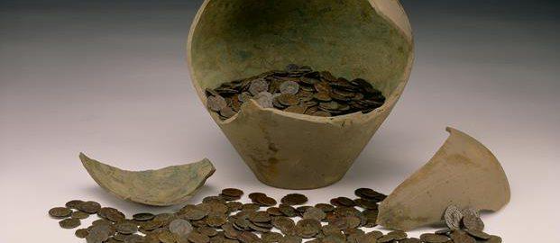 Bankowość rzymska