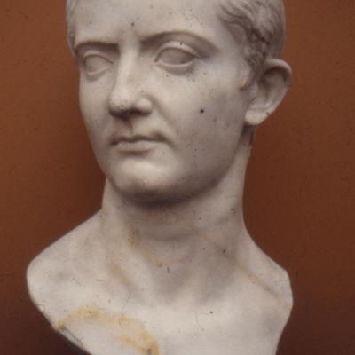 Tyberiusz