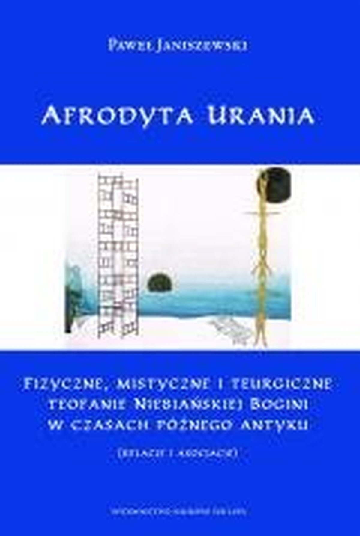 Afrodyta Urania
