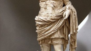 Salut rzymski