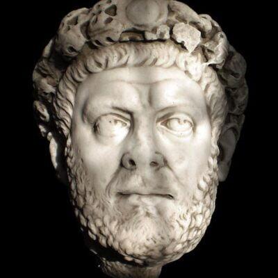 Diocletian