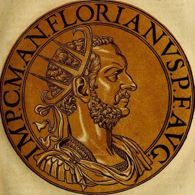 Cesarz Florian