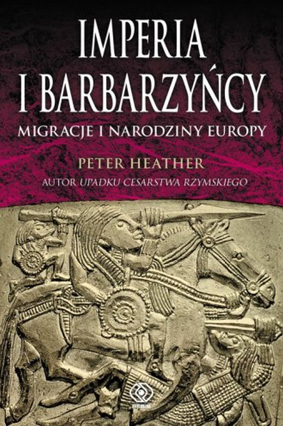 Imperia i barbarzyńcy