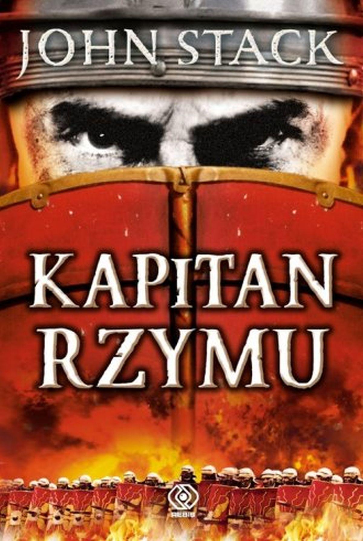 Kapitan Rzymu
