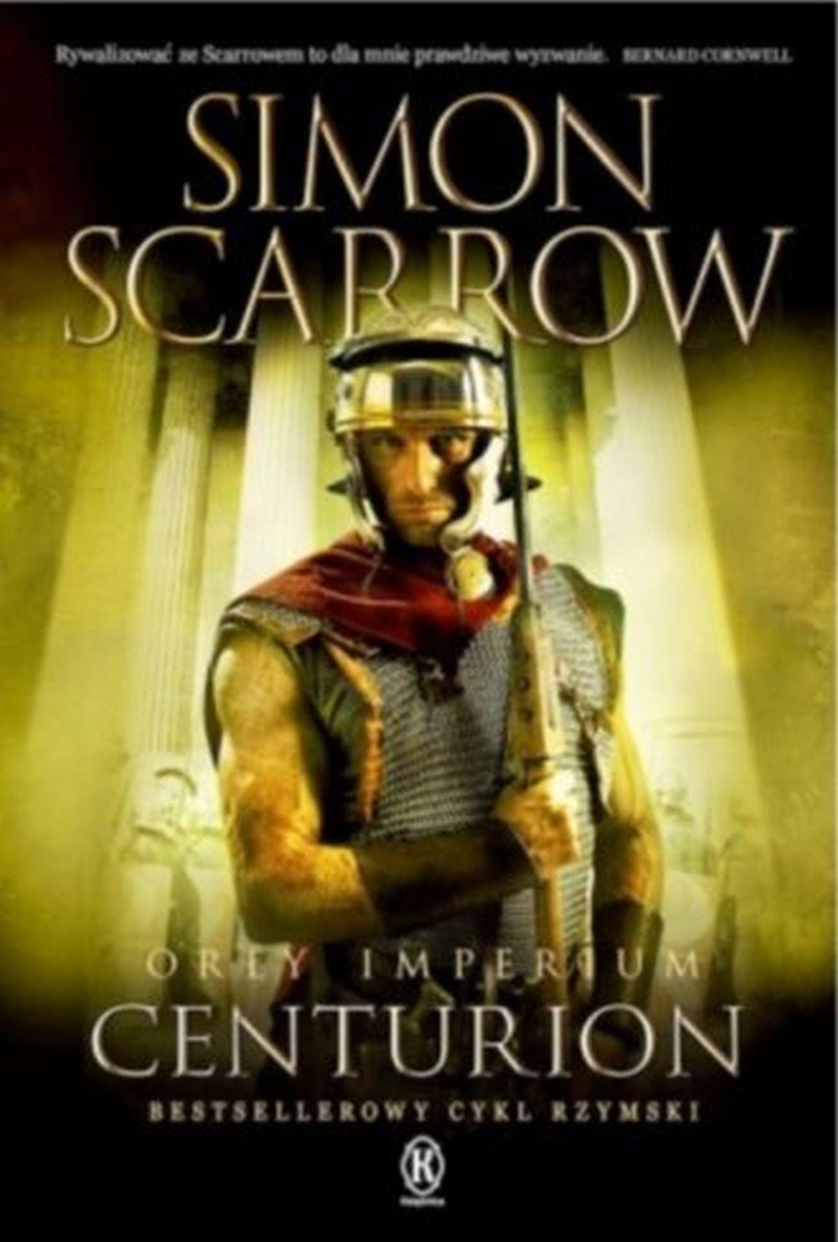 orly-imperium-8-centurion