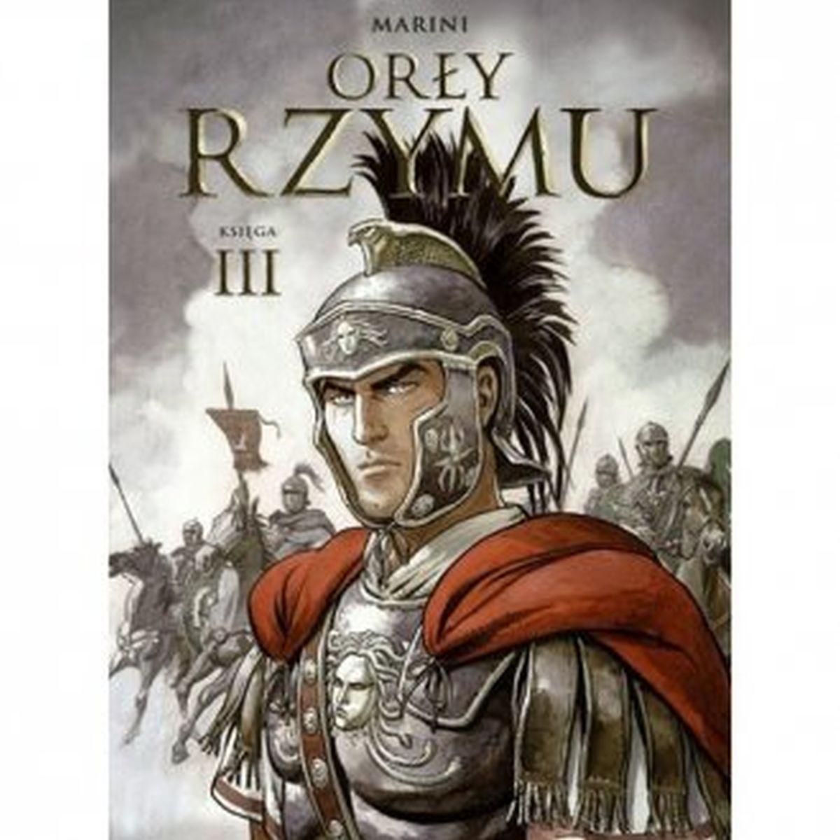 orly-rzymu-ksiega-iii