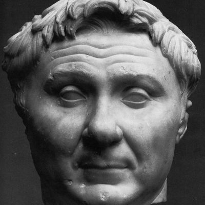 Gnejusz Pompejusz Wielki