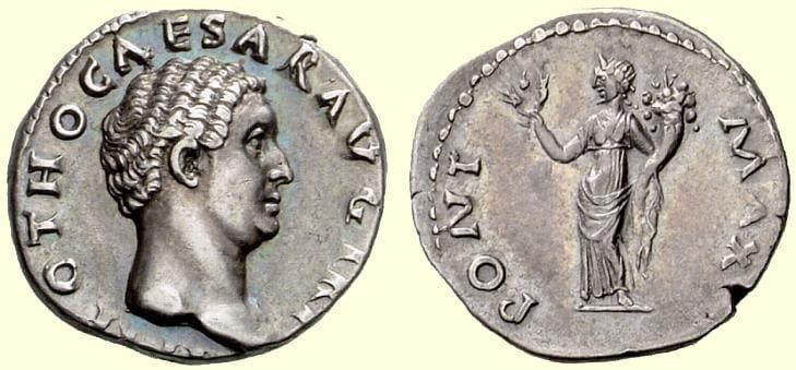 Moneta Othona