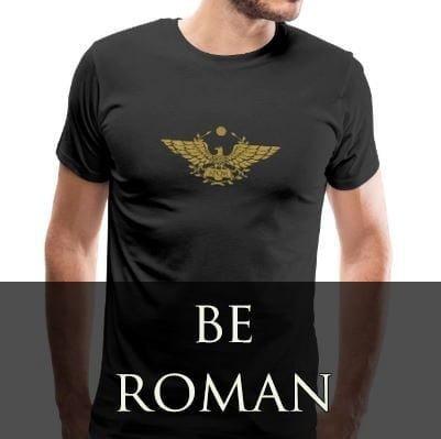 Shop IMPERIUM ROMANUM