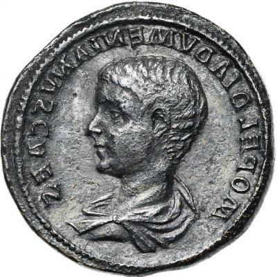 Diadumenianus