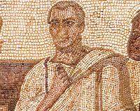 Początki starożytnego Rzymu
