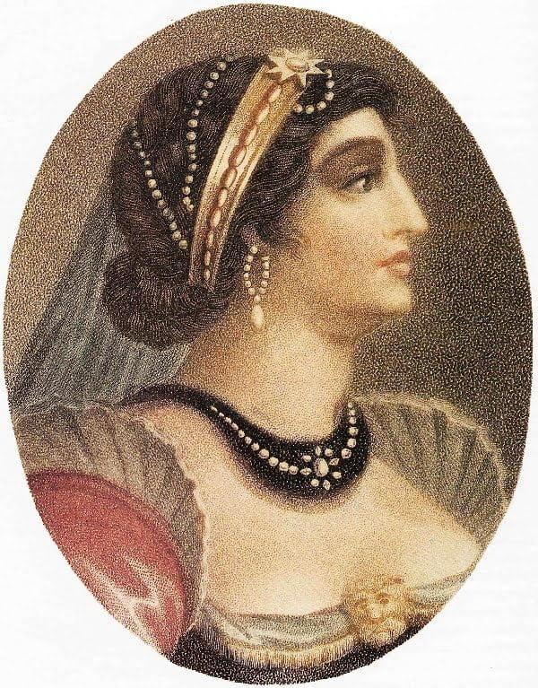 Kleopatra VII