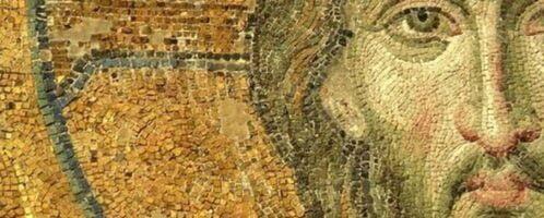Jesus in the Pantheon of Roman Gods?