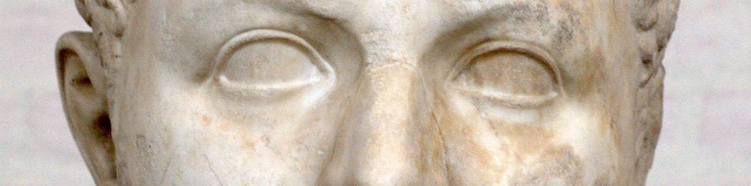 Tytus Flawiusz