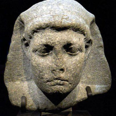 Ptolemeusz XV Cezarion