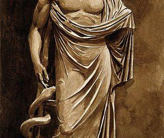 Antoniusz Musa
