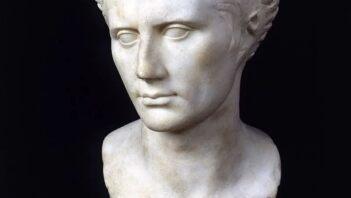Tytuły rzymskie
