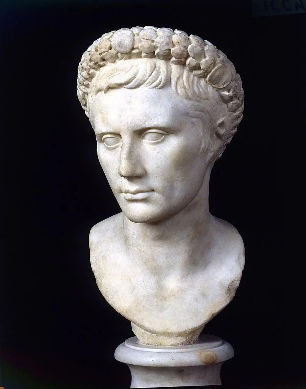Tytuly Rzymskie Imperium Romanum