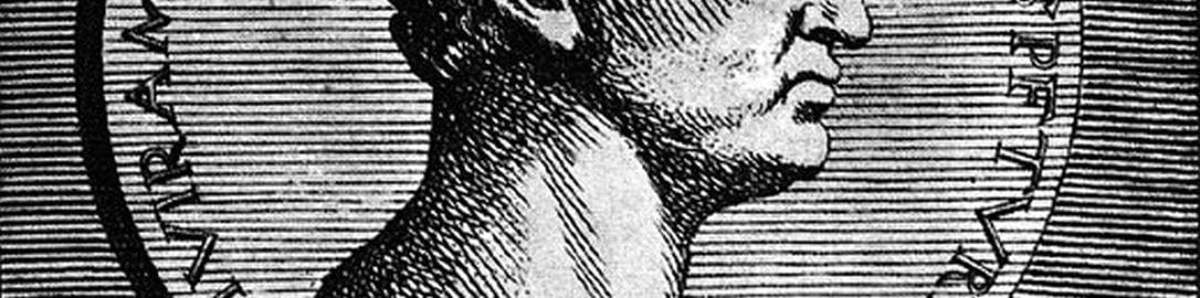 Gajusz Petroniusz