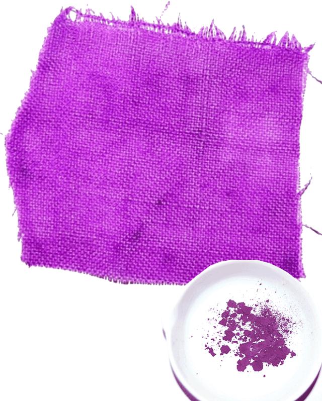 Purpura tyryjska