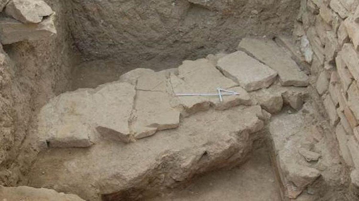 Rzymscy legioniści byli czyścioszkami