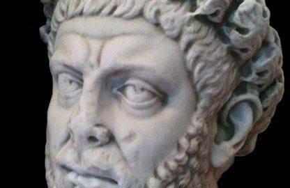 Dioklecjan