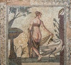 Cudzołóstwo w antycznym Rzymie
