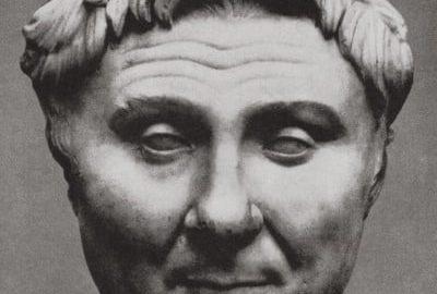 Pompejusz Wielki