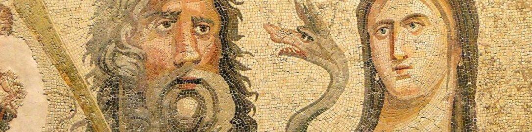 Skarb nad Eufratem