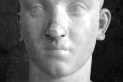 Aleksander Sever