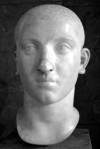 Aleksander Sewer