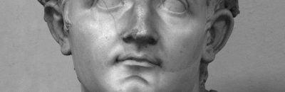Perversions of Emperor Tiberius on Capri