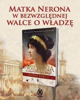 Zapraszam do rzymskiej księgarni!