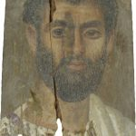 Portret mumii