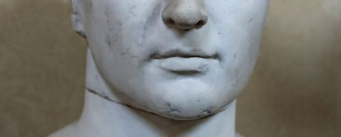 Constantine I the Great