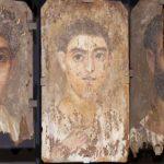 Rzymskie mumie