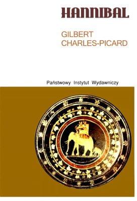 Hannibal, Gilbert Charles-Picard
